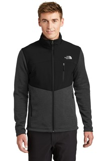 The North Face ® Far North Fleece Jacket.-The North Face