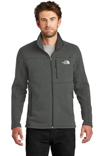 The North Face ® Sweater Fleece Jacket.-