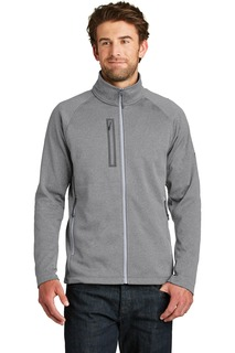 The North Face ® Canyon Flats Fleece Jacket.