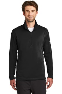The North Face ® Tech 1/4-Zip Fleece.-