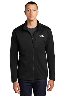 The North Face ® Skyline Full-Zip Fleece Jacket-