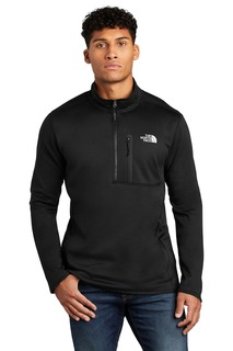 The North Face ® Skyline 1/2-Zip Fleece-