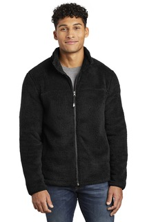 The North Face ® High Loft Fleece-