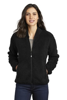 The North Face High Loft Fleece-