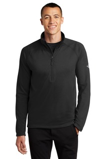 The North Face ® Mountain Peaks 1/4-Zip Fleece-