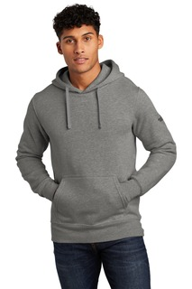 The North Face Pullover Hoodie-