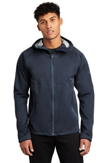 The North Face All-Weather DryVent Stretch Jacket-