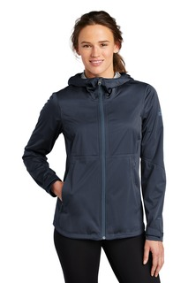 The North Face ® Ladies All-Weather DryVent Stretch Jacket-