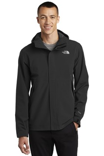 The North Face Apex DryVent Jacket-