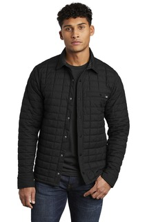The North Face ® ThermoBall ® ECO Shirt Jacket-