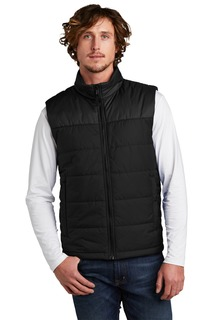 The North Face ® Everyday Insulated Vest.-