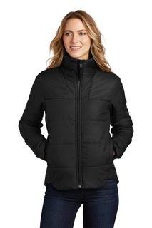 The North Face ® Everyday Insulated Jacket.-