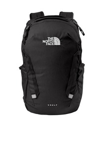 The North Face Stalwart Backpack.-
