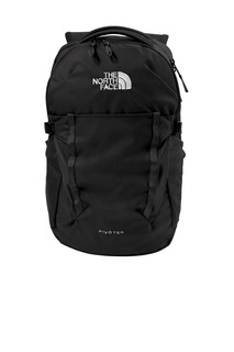 The North Face Dyno Backpack.-