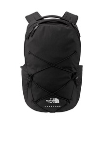 The North Face ® Crestone Backpack.-