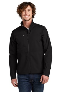 The North Face ® Castle Rock Soft Shell Jacket.-