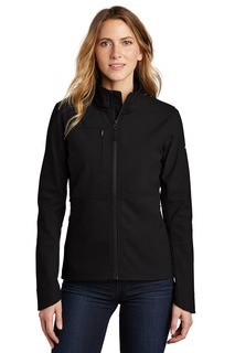 The North Face Castle Rock Soft Shell Jacket.-The North Face