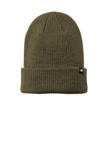 The North Face Truckstop Beanie-
