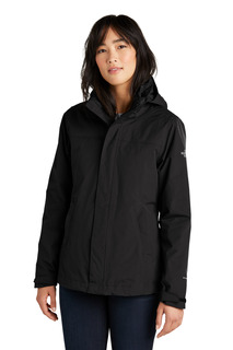 The North Face Traverse Triclimate 3-in-1 Jacket-