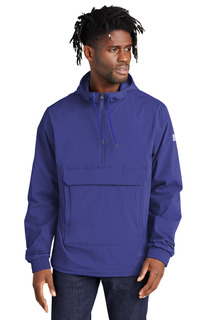 The North Face Packable Travel Anorak-The North Face