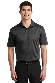 Nike Dri-FIT Prime Polo.-