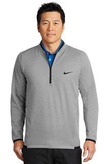 Nike Hospitality Sweatshirts & Fleece Therma-FIT Textured Fleece 1/2-Zip.-Nike