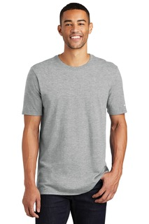 Nike Core Cotton Tee.-Nike