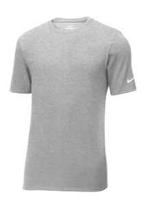 Limited Edition Nike Core Cotton Tee.-Nike