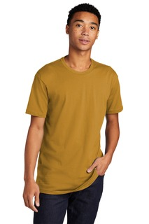 Next Level Unisex Cotton Tee.-Port Authority