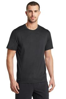 OGIO Activewear T-Shirts for Hospitality ® ENDURANCE Pulse Crew.-OGIO
