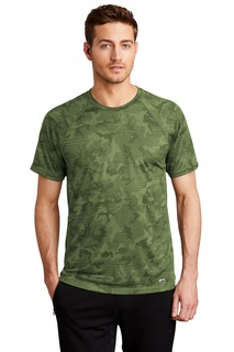 OGIO ® ENDURANCE Pulse Phantom Tee-