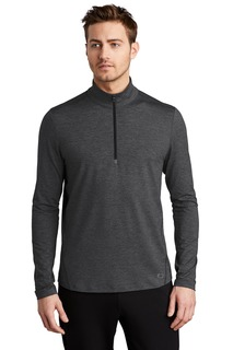 OGIO ® ENDURANCE Force 1/4-Zip-OGIO