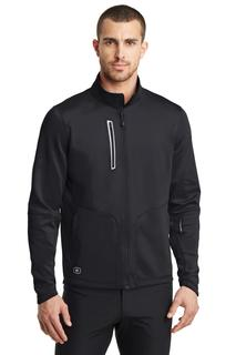OGIO ENDURANCE Fulcrum Full-Zip.-