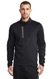 OGIO Hospitality Activewear & Outerwear ® ENDURANCE Fulcrum 1/4-Zip.-OGIO