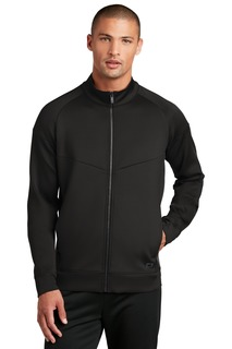 OGIO ENDURANCE Modern Performance Full-Zip.-