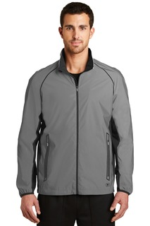 OGIO® ENDURANCE Flash Jacket.-OGIO
