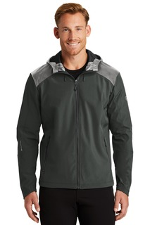 OGIO ENDURANCE Liquid Jacket.-