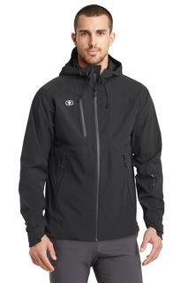 OGIO Hospitality Activewear & Outerwear ® ENDURANCE Impact Jacket.-OGIO