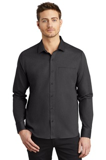 OGIO Woven Shirts for Hospitality ® Urban Shirt-OGIO