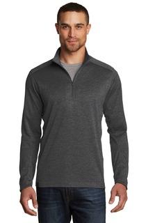 OGIO Hospitality Sweatshirts & Fleece ® Pixel 1/4-Zip.-OGIO