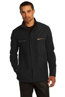 OGIO® Intake Jacket.