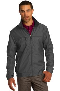 OGIO® Quarry Jacket.-