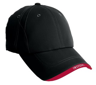 OGIO - X-Over Cap.-