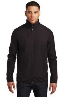 OGIO ® Trax Jacket.-