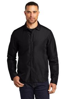 OGIO ® Reverse Shirt Jacket.-