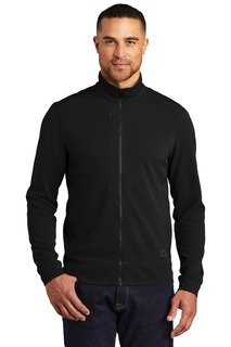OGIO ® Hinge Full-Zip.-
