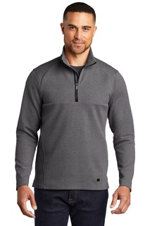 OGIO Transition 1/4-Zip.-