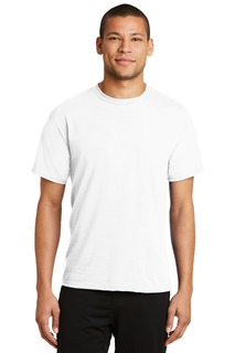 Port & Company® Performance Blend Tee.-Port & Company
