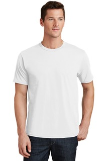 Port & Company® Fan Favorite Tee.-Port & Company