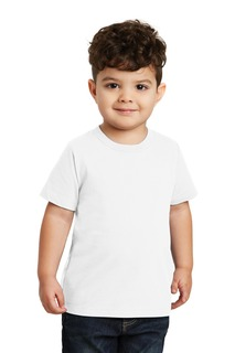 Port & Company ® Toddler Fan Favorite Tee.-